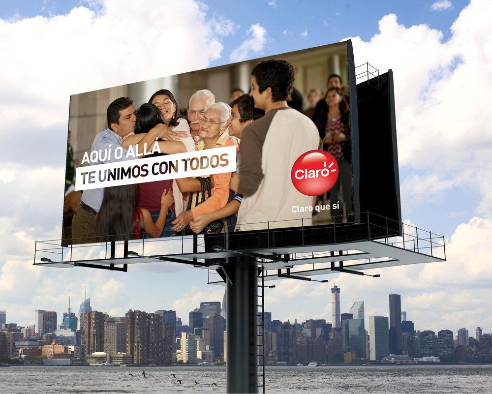 Claro Billboard.jpg