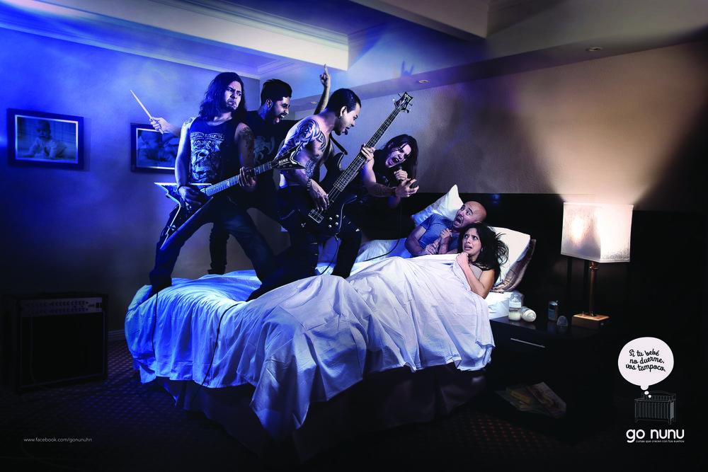 Gonunu_rockband
