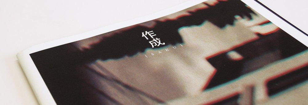 _DSC0061 copy.jpg