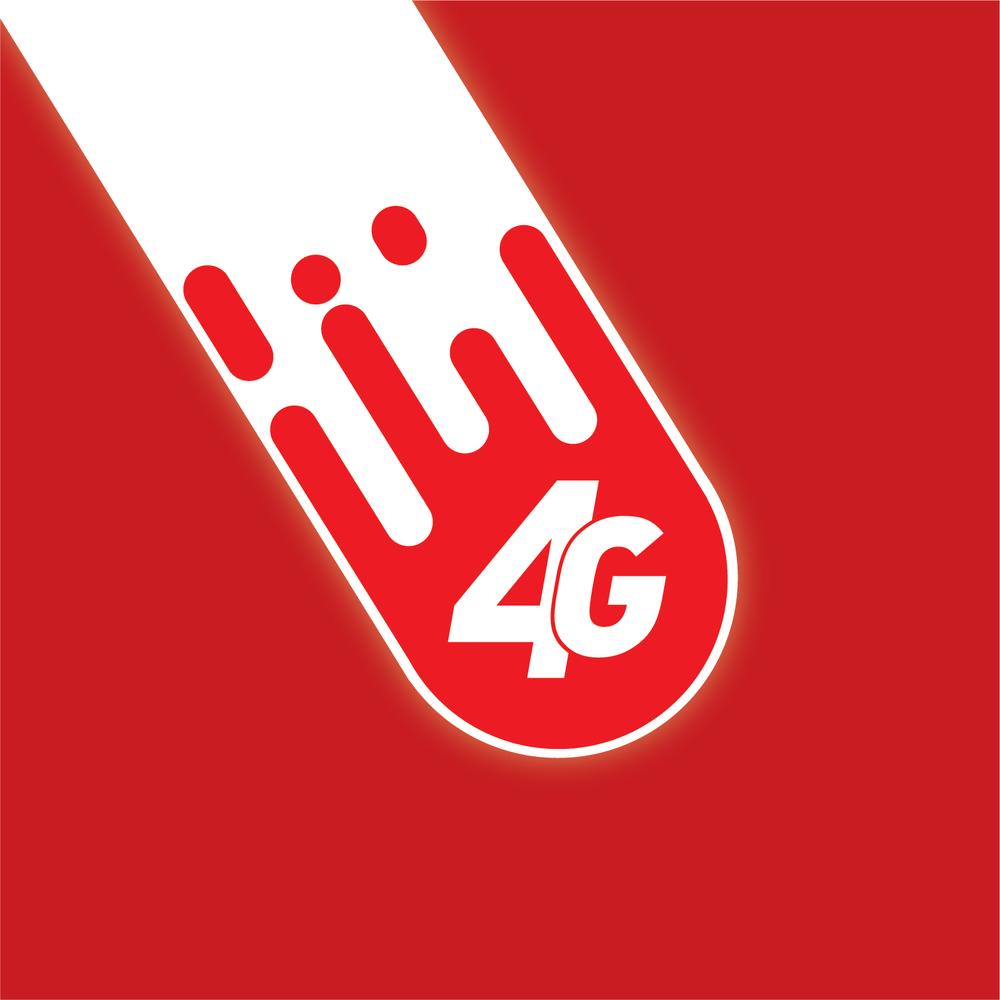 NR_Logos&Marks-06.png