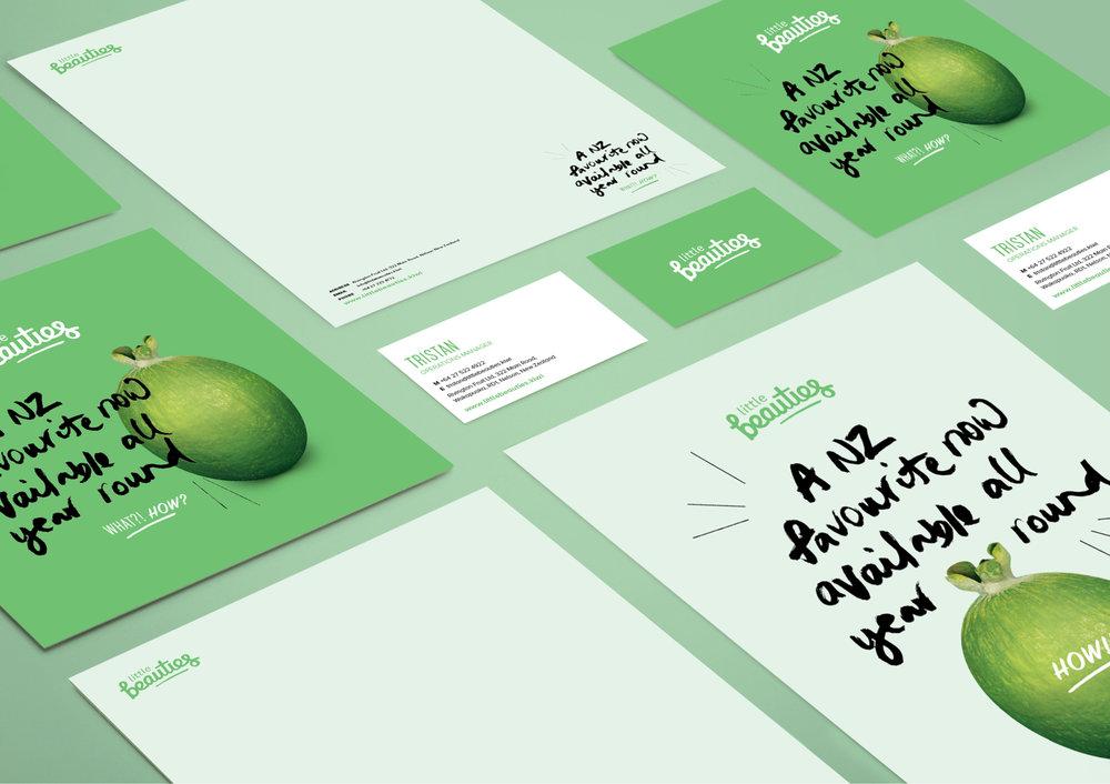 designwell-little-beauties-branding