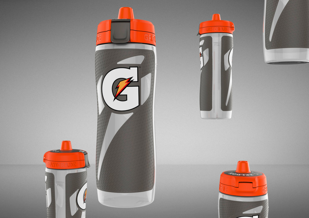 designwell-gatorade-product.jpg