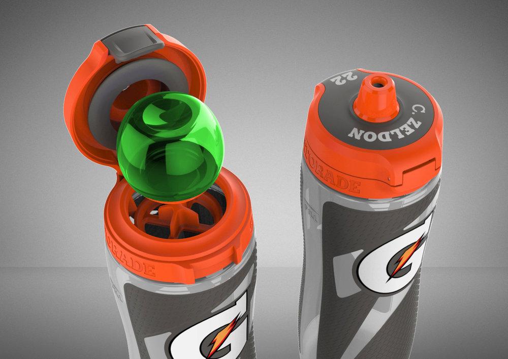 designwell-gatorade-product2