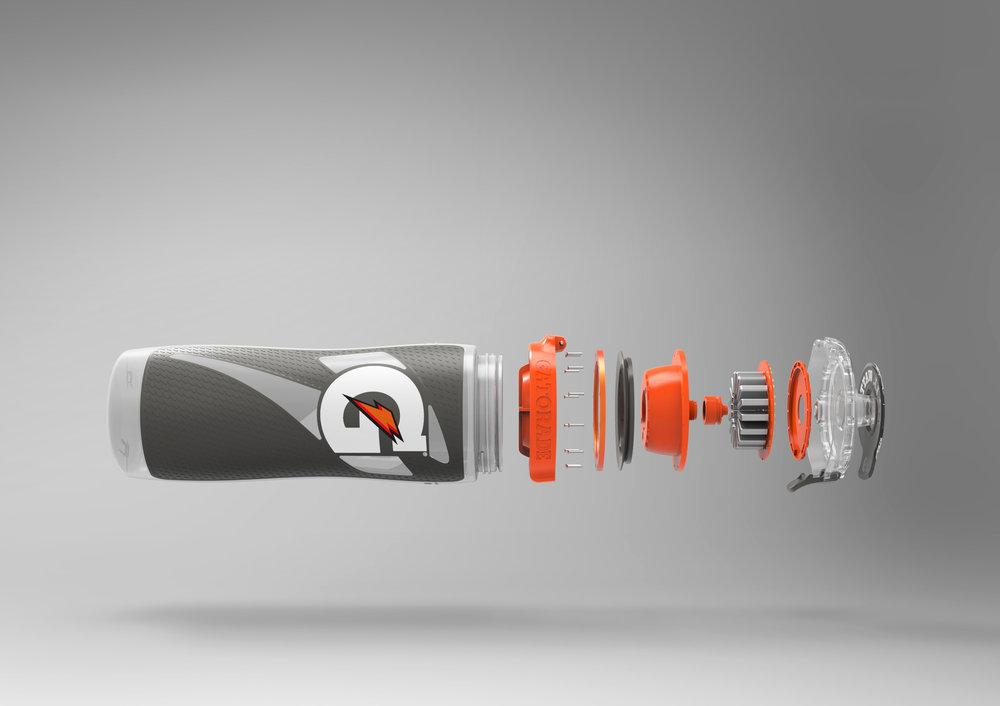 designwell-gatorade-product8