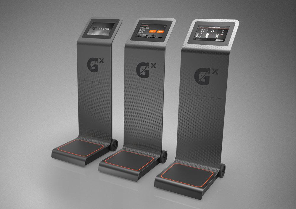 designwell-gatorade-product6