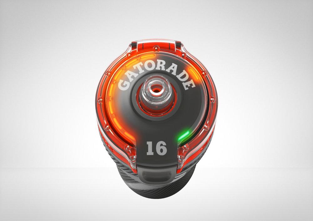 designwell-gatorade-product7