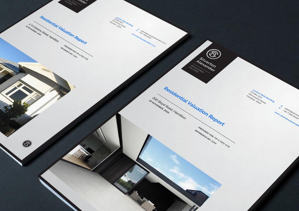 designwell-silvertonalexander-branding3