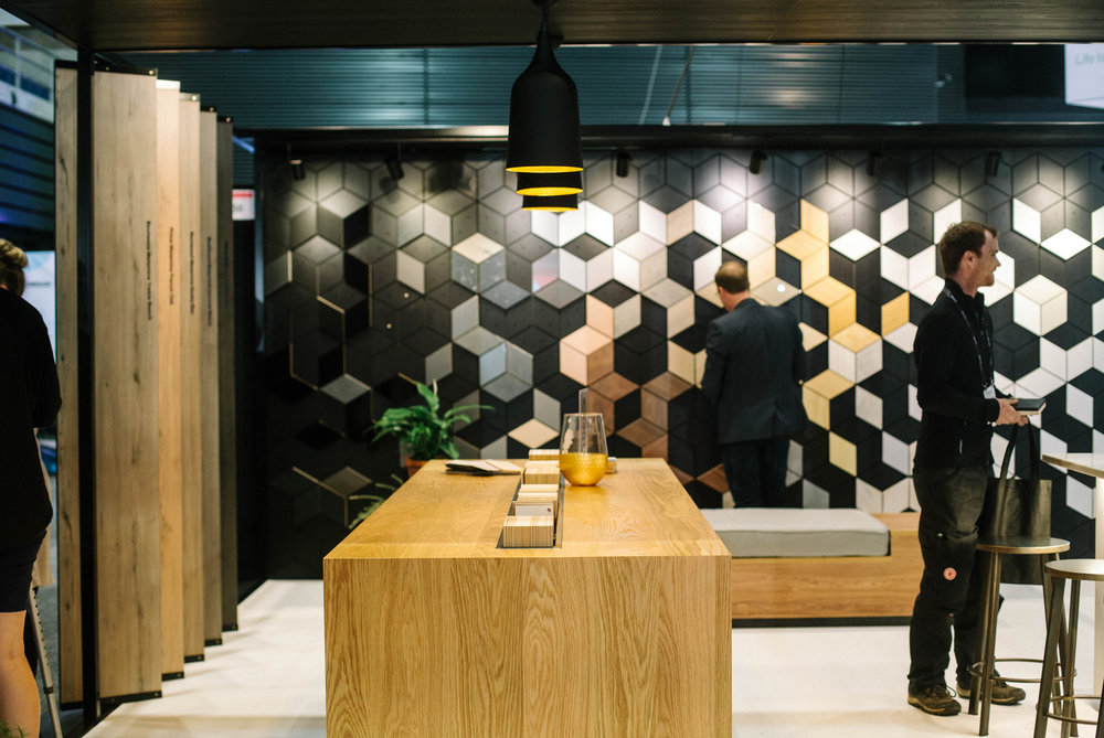 designwell-NZPG-showroom-space4