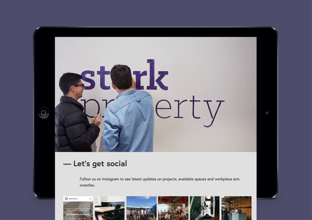 designwell-stark-property-website