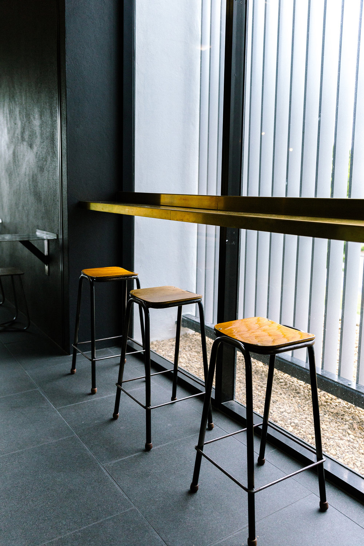 Designwell-john-knox