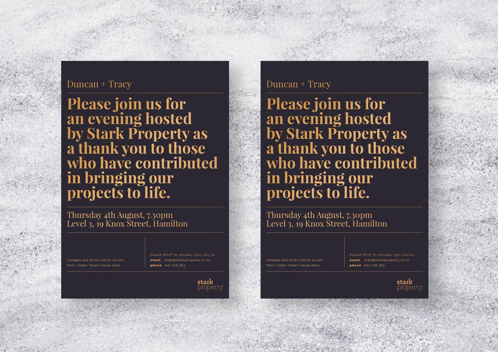 Stark-property-invites-designwell12.jpg