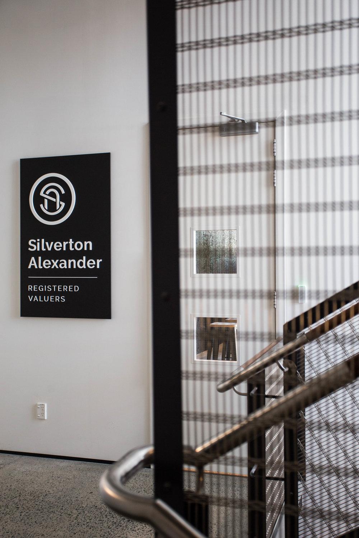 designwell-silvertonalexander-branding5