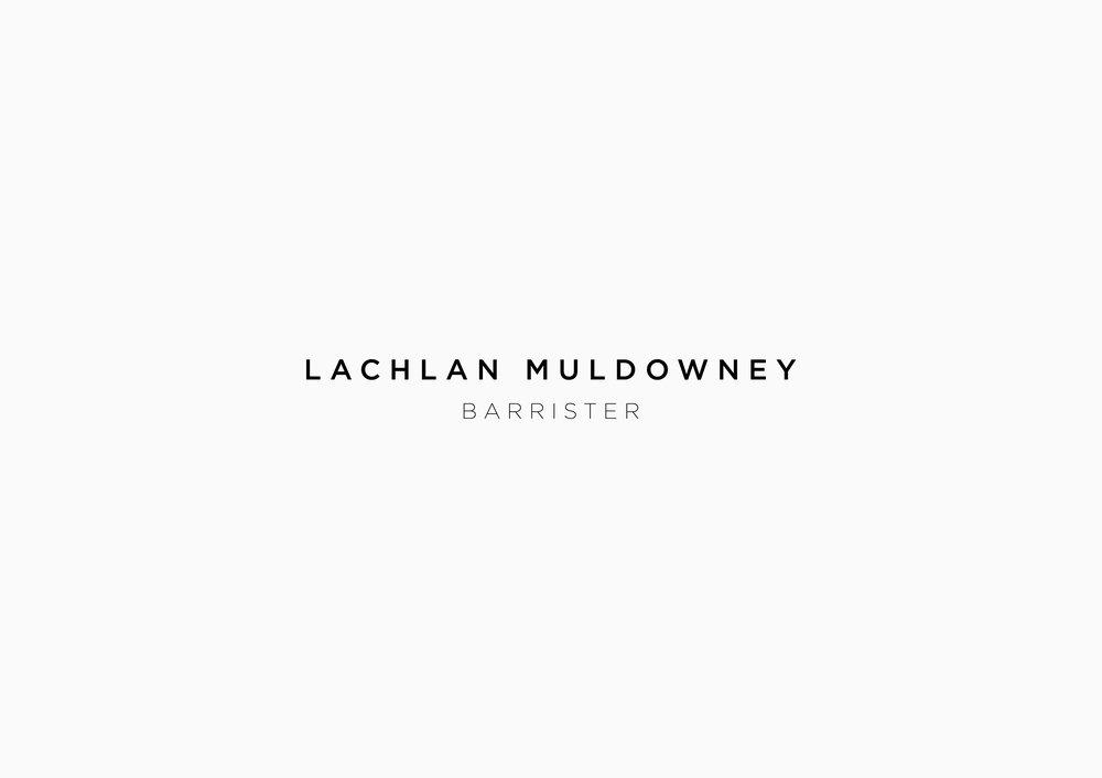 designwell-lachlanmuldowney-branding.jpg
