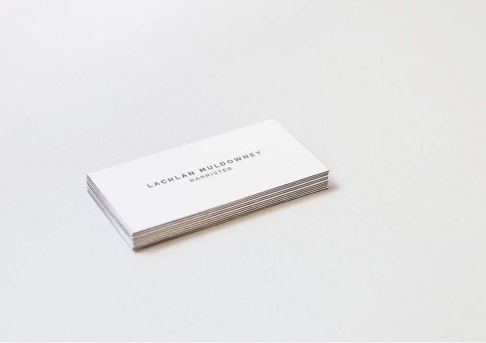 designwell-lachlanmuldowney-branding3.jpg