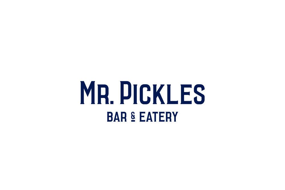MRP0001. Mr. Pickles Brand Developement V_3-2.jpg