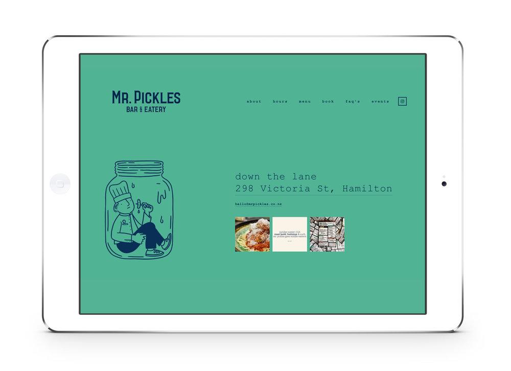 MrPickles-website.jpg