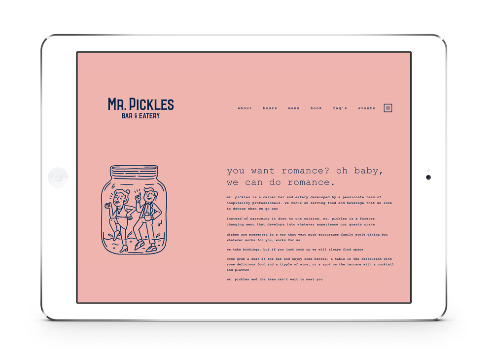 MrPickles-website2.jpg