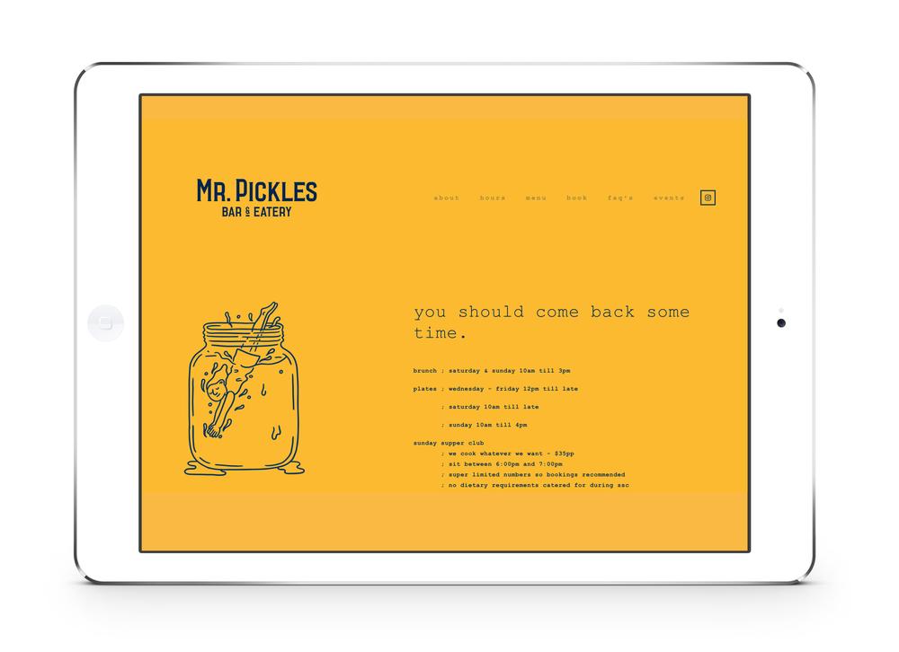 MrPickles-website3.jpg