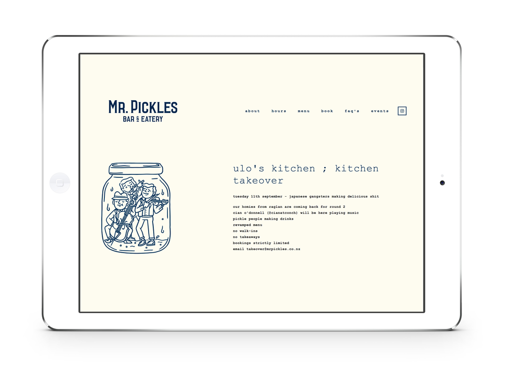 MrPickles-website4.jpg