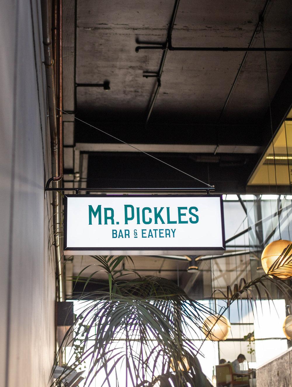 MrPickles-Signage-9438_p.jpg