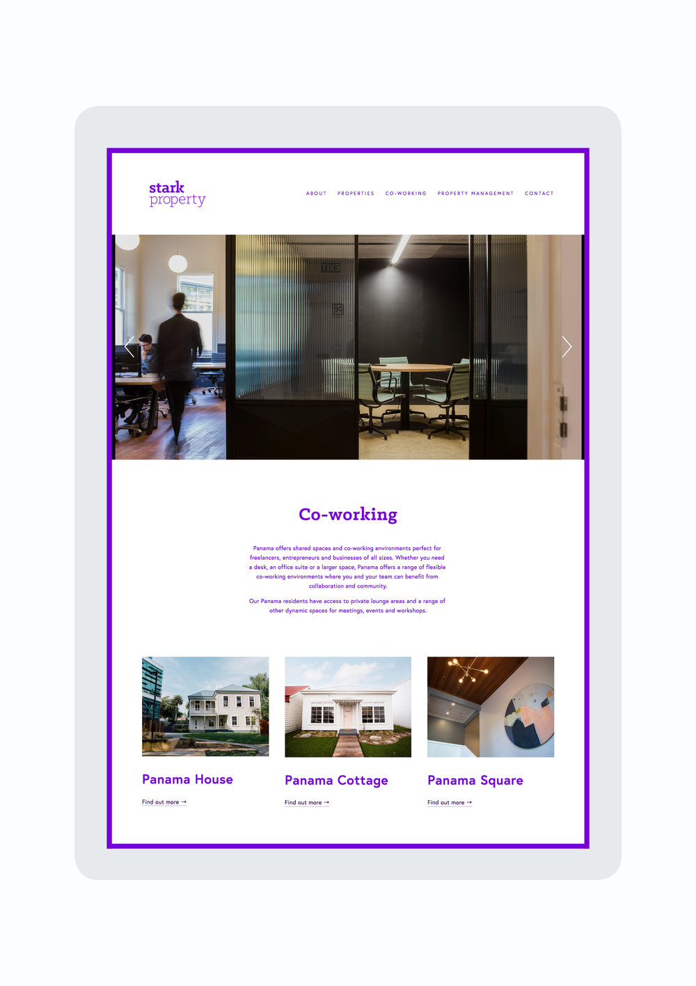 designwell-stark-property-website4.jpg
