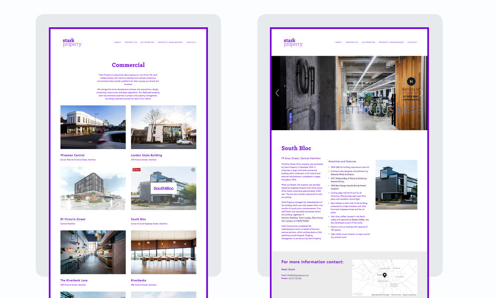 designwell-stark-property-website3.jpg