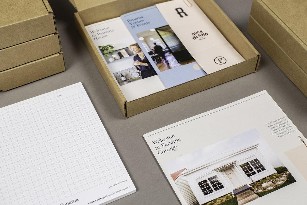 designwell-panama-branding.jpg