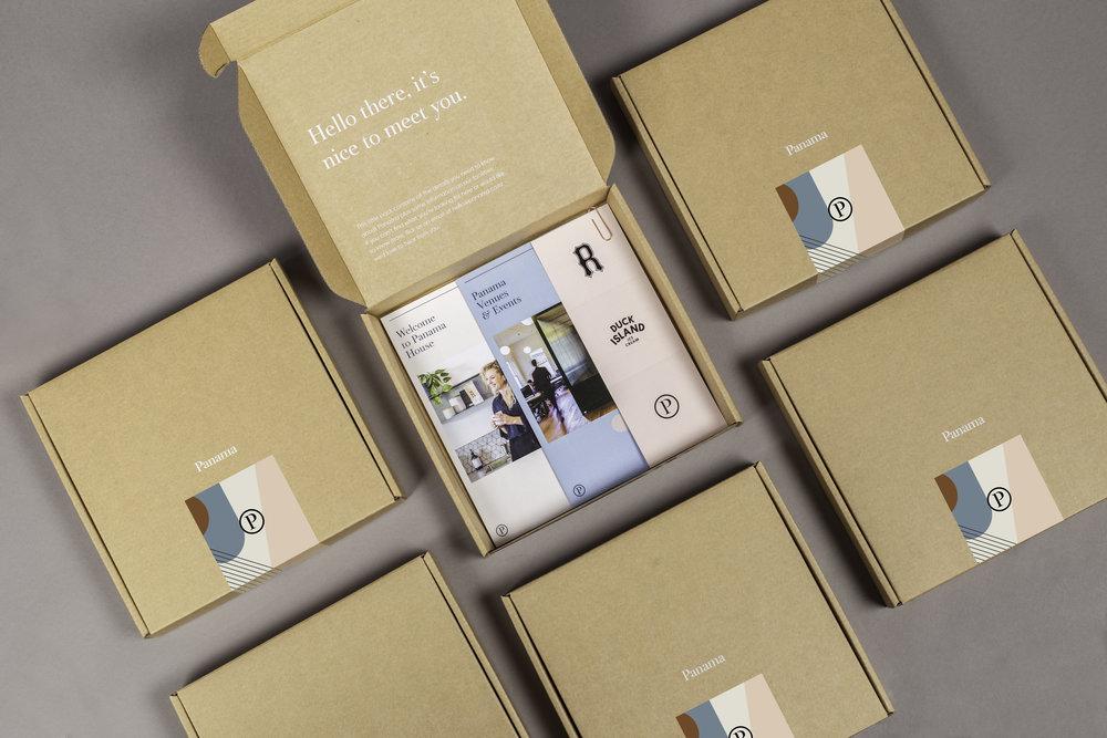designwell-panama-branding5.jpg