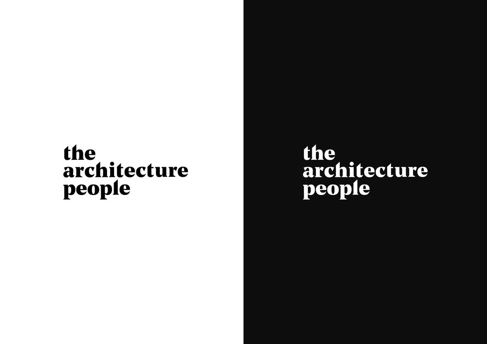 designwell-thearchitecturepeople-branding3.jpg