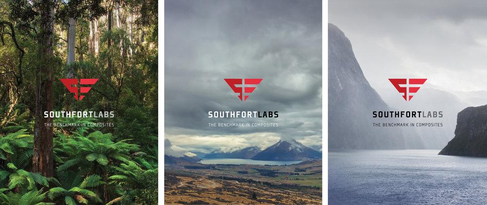 Southfort Labs2.jpg