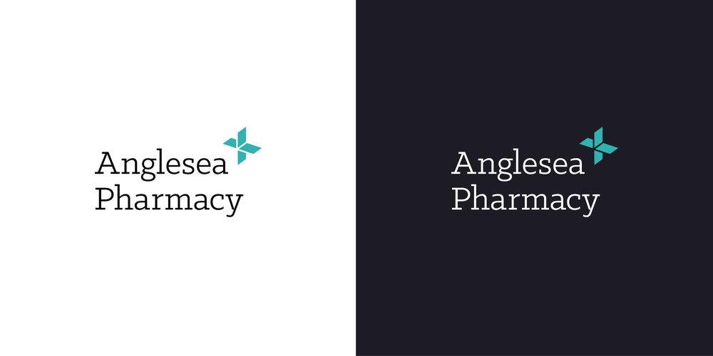 designwell-angleseapharmacy-branding.jpg