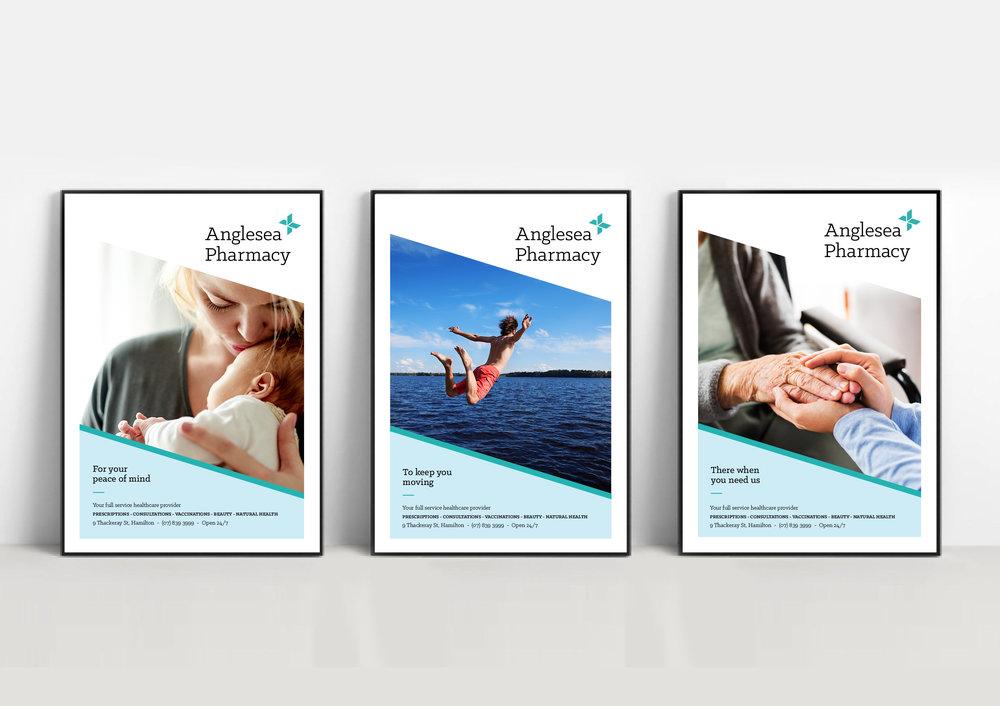 designwell-angleseapharmacy-branding2.jpg