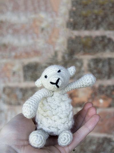 mini sheep.jpg