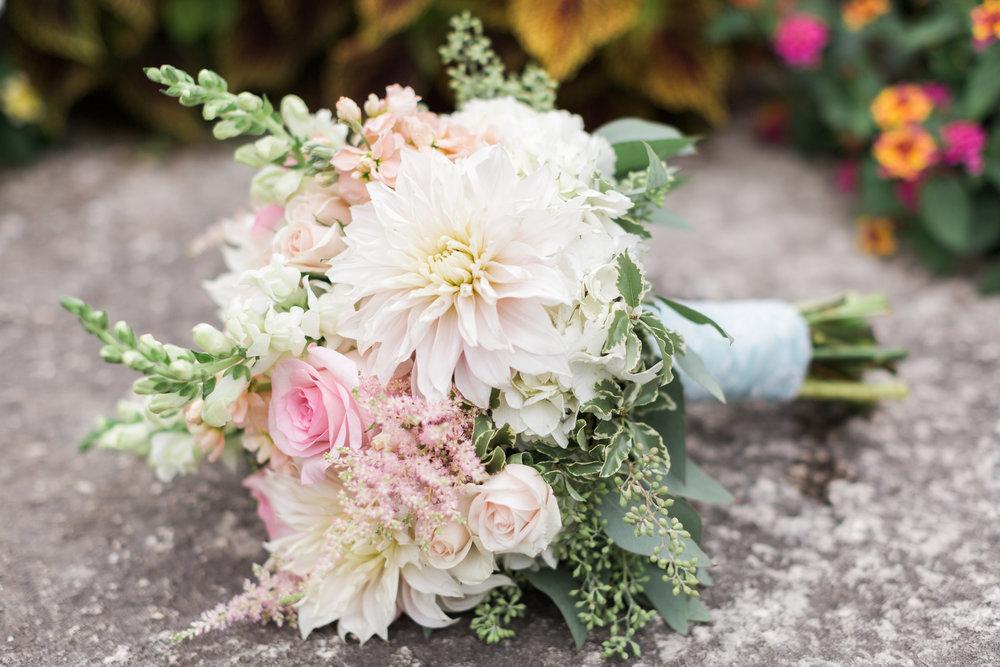 elise-david-wedding-15.jpg