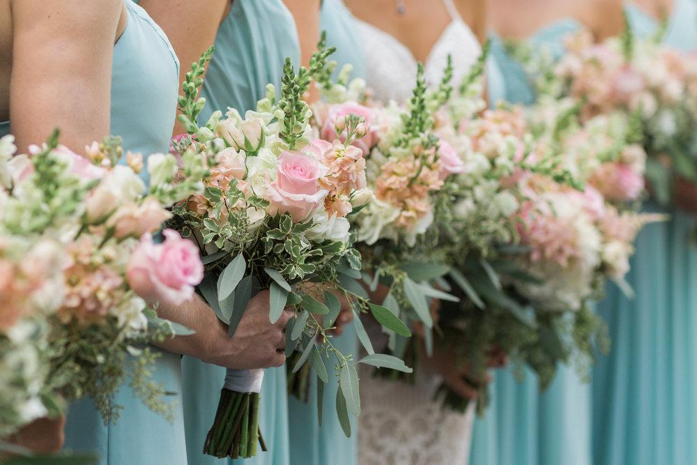 elise-david-wedding-131.jpg