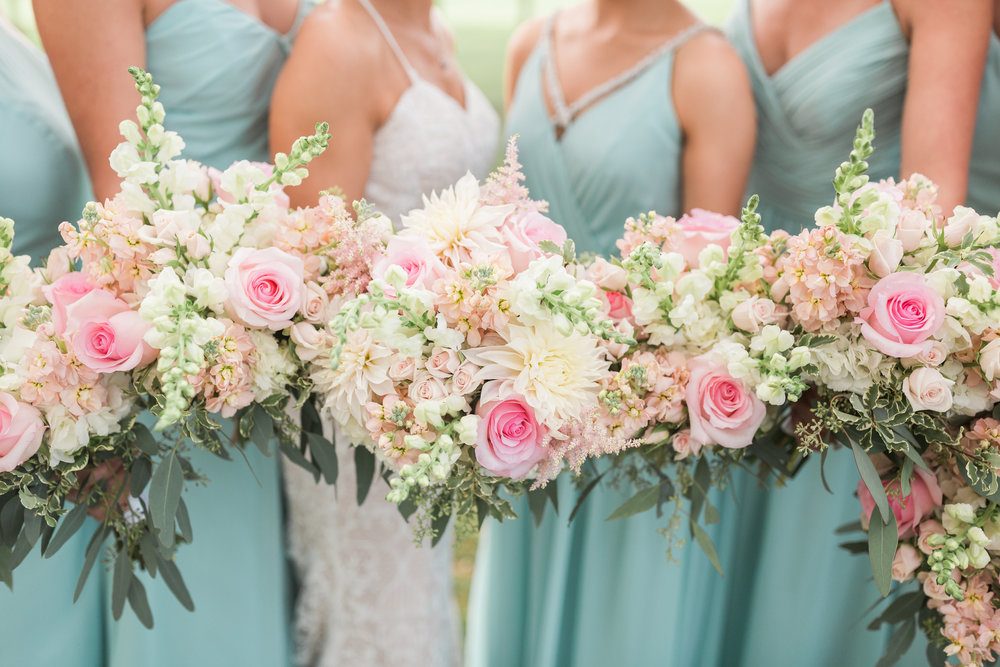 elise-david-wedding-162.jpg
