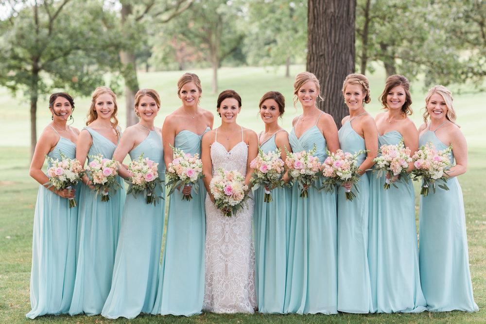 elise-david-wedding-152.jpg