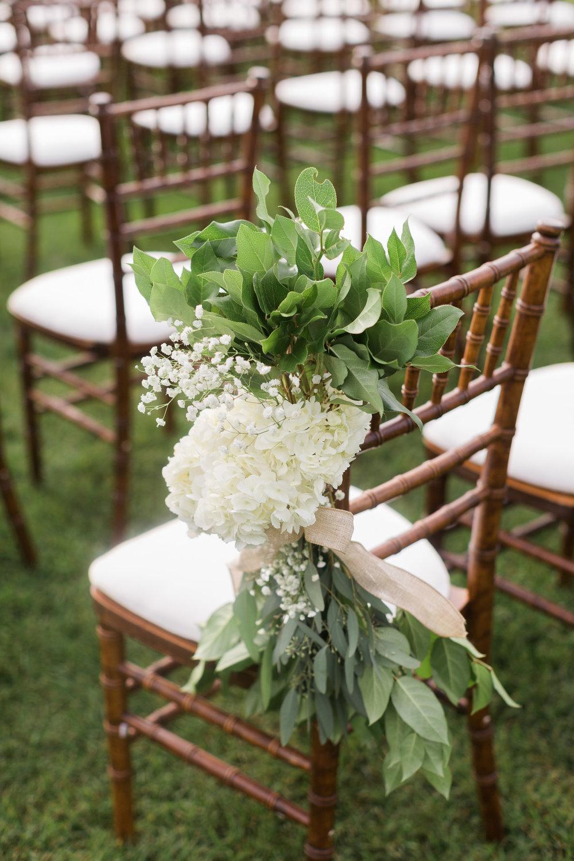 elise-david-wedding-206.jpg