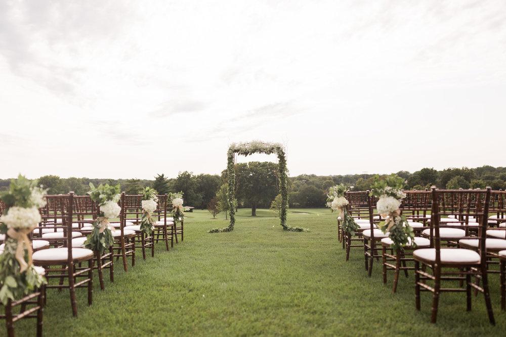 elise-david-wedding-207.jpg