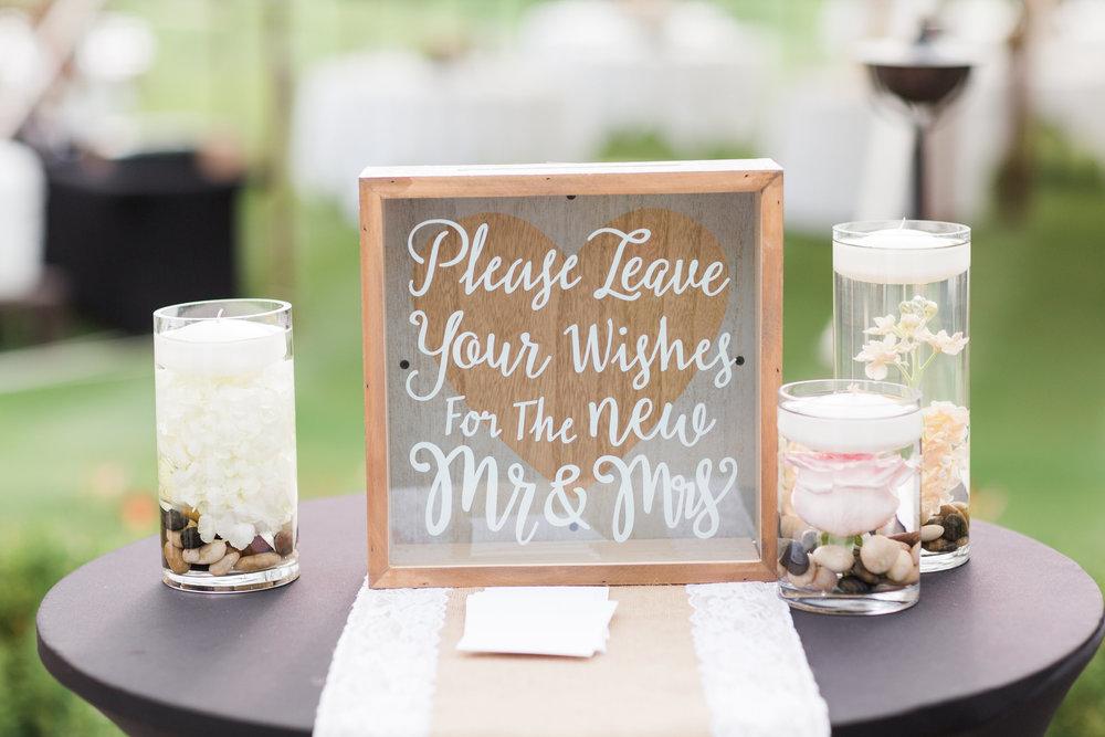 elise-david-wedding-219.jpg