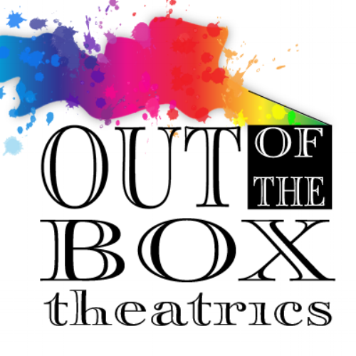 Out of The Box Theatrics