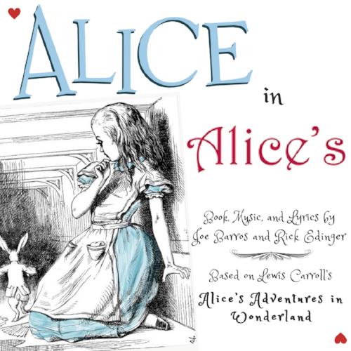 Alice in Alice's.png