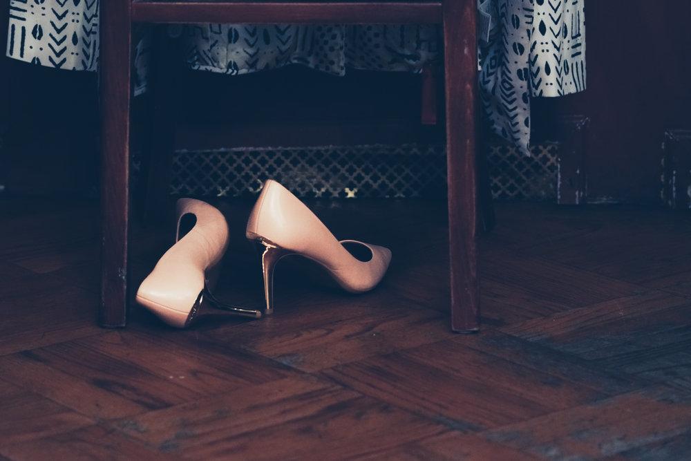 Shoes&Baggage-22.jpg