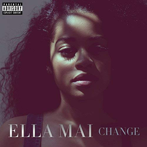 10,000 Hours - Ella Mai - Ella Mai's inspiration to this was it takes 10,000 hours to master a craft and that how I feel about my art. Got a chance to see her on tour with Jhené Aiko earlier this year.