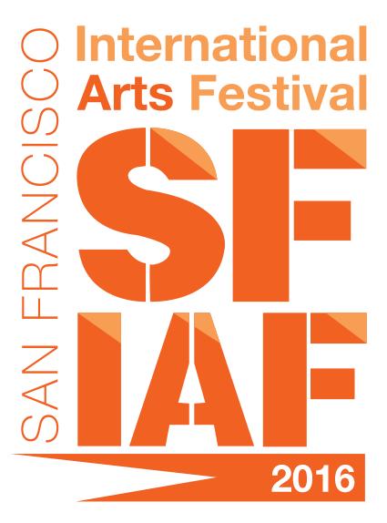 SFIAF-logo-2016.png