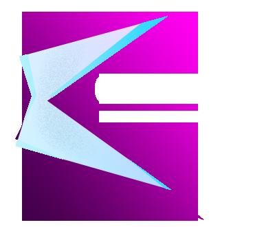codame-logo-alpha.png