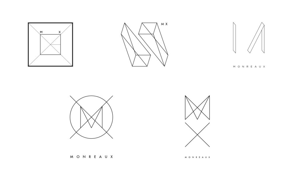 Alternative_Logos.png