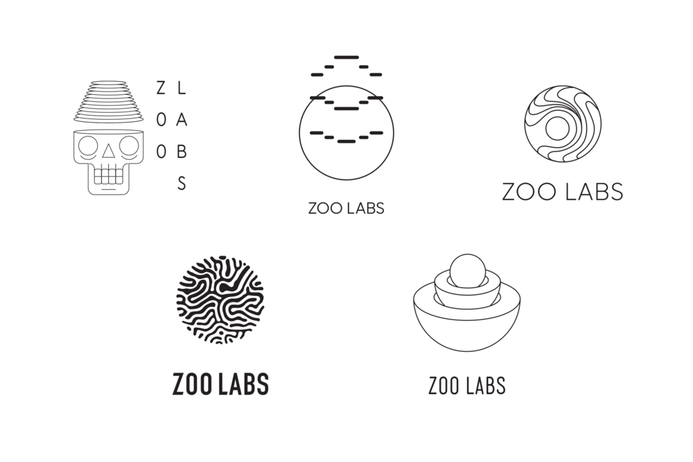 Zoo_Alternative_Logos_v2.png