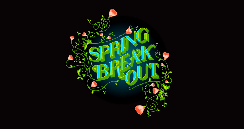 SpringBreakOut_2.png
