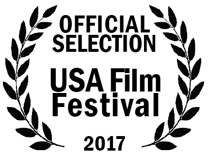 USAFF Official Selection.jpg
